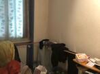 Vente Appartement 2 pièces 42m² Mulhouse (68100) - Photo 5