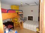 Vente Maison 6 pièces 196m² Montferrat (38620) - Photo 13