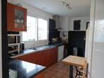 Sale House 7 rooms 135m² Beaurainville - Photo 8