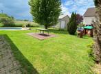 Vente Maison 5 pièces 173m² Fontaine-lès-Luxeuil (70800) - Photo 3