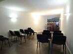 Vente Appartement 5 pièces 123m² Montélimar (26200) - Photo 3
