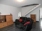 Sale House 5 rooms 130m² MAGNONCOURT - Photo 3