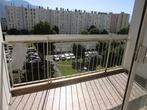 Location Appartement 4 pièces 72m² Sassenage (38360) - Photo 3