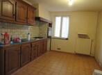Location Maison 4 pièces 120m² Pacy-sur-Eure (27120) - Photo 3