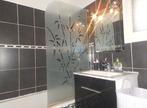 Sale Apartment 4 rooms 68m² Seyssinet-Pariset (38170) - Photo 8