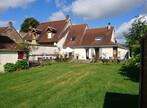 Vente Maison 114m² Orsennes (36190) - Photo 12