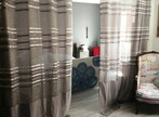 Vente Appartement 3 pièces 78m² Cambo-les-Bains (64250) - Photo 2