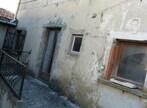 Vente Maison 3 pièces 80m² Le Teil (07400) - Photo 1
