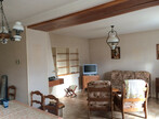 Vente Maison 4 pièces 100m² Ferrières en Gatinais - Photo 13
