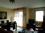 Vente Appartement 2 pièces 44m² Les Sables-d'Olonne (85100) - Photo 5