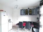 Vente Maison 5 pièces 90m² Fontaine (38600) - Photo 5