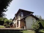 Vente Maison 180m² Saint-Martin-de-la-Cluze (38650) - Photo 9