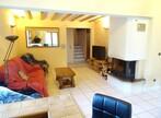 Sale House 6 rooms 117m² Vif - Photo 4