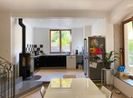 Vente Maison 7 pièces 126m² L' Albenc (38470) - Photo 20