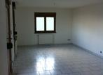 Location Appartement 4 pièces 90m² Orschwiller (67600) - Photo 3