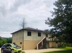 Vente Maison 4 pièces 100m² Aoste (38490) - Photo 14