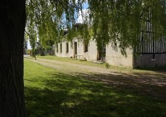 Vente Maison 124m² Port Jérôme sur Seine - Photo 1