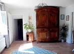 Vente Maison 5 pièces 127m² Moroges (71390) - Photo 10