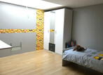 Sale House 7 rooms 190m² AXE LURE LUXEUIL - Photo 6
