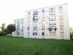 Location Appartement 3 pièces 45m² Grenoble (38100) - Photo 9