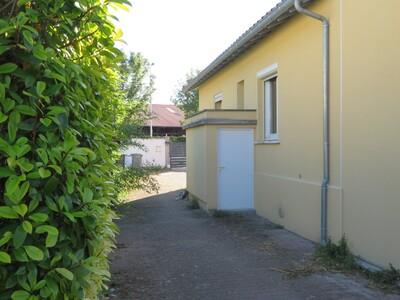 Vente Maison Vertaizon (63910) - Photo 42