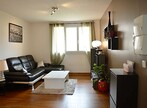 Vente Appartement 3 pièces 52m² Seyssinet-Pariset (38170) - Photo 1