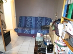 Location Appartement 3 pièces 65m² Saint-Martin-d'Hères (38400) - Photo 7