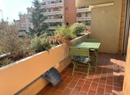 Location Appartement 2 pièces 30m² Toulouse (31000) - Photo 11