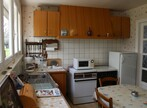 Sale House 5 rooms 86m² Beaumerie-Saint-Martin (62170) - Photo 3