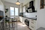 Vente Appartement 5 pièces 95m² Grenoble (38000) - Photo 5