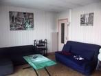 Vente Maison 5 pièces 92m² Viarmes - Photo 3