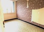 Vente Appartement 3 pièces 49m² SAINT-MARTIN-LE-VINOUX - Photo 2