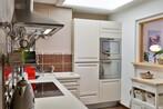 Sale Apartment 4 rooms 75m² Saint-Gervais-les-Bains (74170) - Photo 2