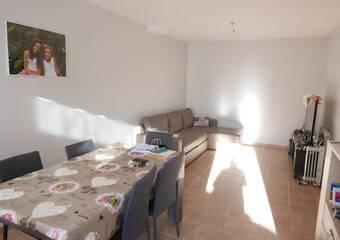 Location Maison 4 pièces 73m² Meyzieu (69330) - Photo 1