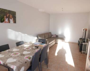 Location Maison 4 pièces 73m² Meyzieu (69330) - photo