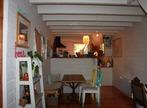 Vente Maison 5 pièces 125m² Cavaillon (84300) - Photo 5
