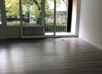 Vente Appartement 5 pièces 91m² Mulhouse (68200) - Photo 2