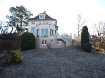 Vente Maison 8 pièces 200m² Mulhouse (68100) - Photo 1