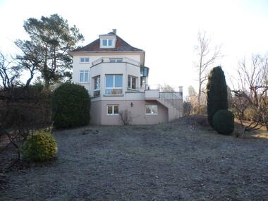 Vente Maison 8 pièces 200m² Mulhouse (68100) - photo