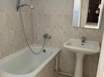 Location Appartement 4 pièces 63m² Montélimar (26200) - Photo 4