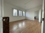 Vente Immeuble 12 pièces 326m² Amiens (80000) - Photo 12