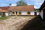 Sale House 5 rooms 73m² 15 minutes de Montreuil - Photo 6