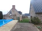 Sale House 6 rooms 138m² Villiers-au-Bouin (37330) - Photo 13