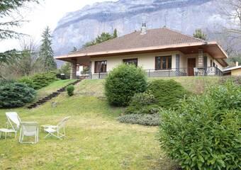 Location Maison 5 pièces 145m² Biviers (38330) - photo