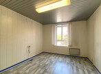 Sale House 8 rooms 125m² Lure (70200) - Photo 6