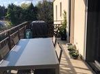 Vente Appartement 4 pièces 84m² Istres (13800) - Photo 9