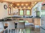 Vente Maison / chalet 8 pièces 215m² Saint-Gervais-les-Bains (74170) - Photo 10