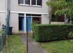 Vente Maison 5 pièces 85m² Argenton-sur-Creuse (36200) - Photo 1