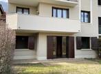 Sale Apartment 2 rooms 51m² Sassenage (38360) - Photo 1