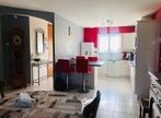 Vente Maison 4 pièces 9m² Montcarra (38890) - Photo 7